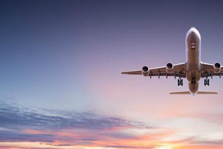 Como funciona o traslado aéreo funerário?
