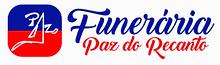 Logo Paz do Recanto.png