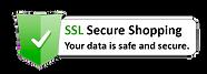 SSL_edited.png