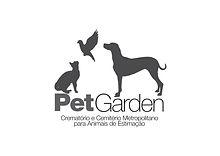 papelaria Pet Garden 2.jpg