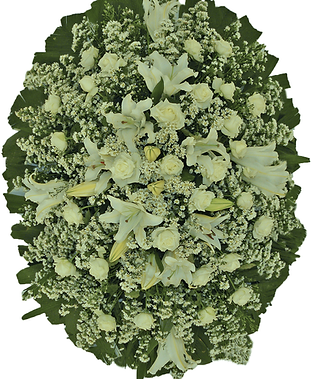 Coroa de flores PNG (8).png