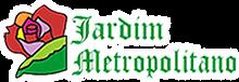 logo-jardim-metropolitano.png