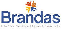 Logo Brandas.jpg