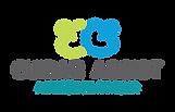 Logo Cuidar Assist.png