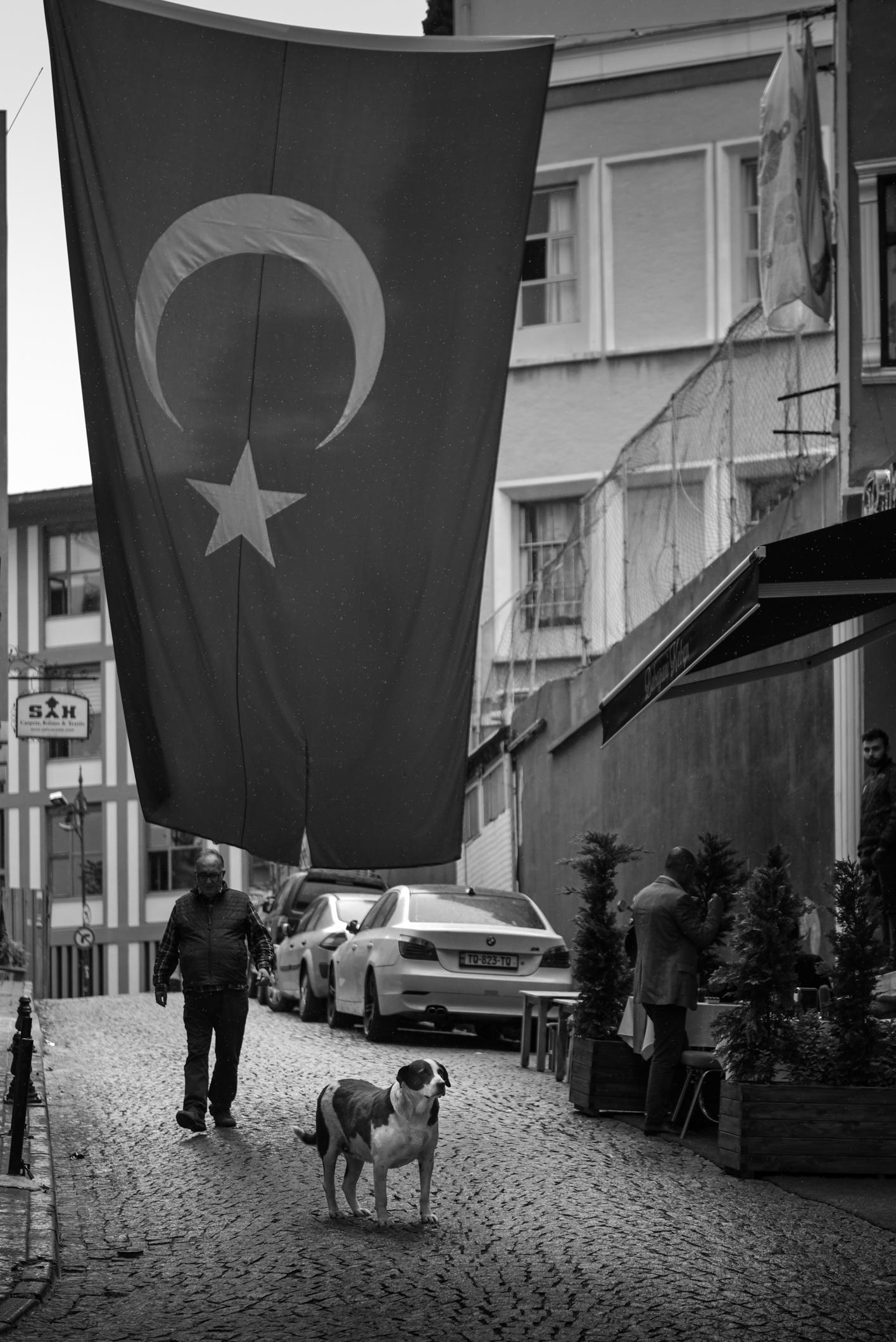 Türkei, Istanbul