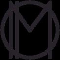 M-Design_schwarz_NEU.tif
