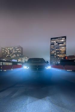 BMW - Fahrschule Pollice