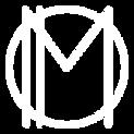 M-Design weiss_NEU.png