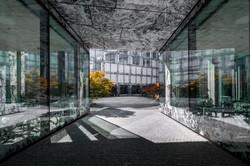 Architekturfotografie, Richti Areal