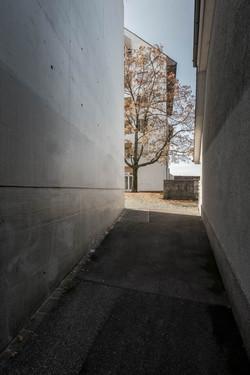 Architekturfotografie, Aarua