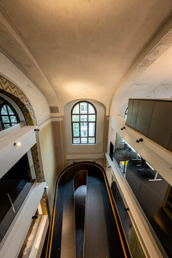 Open House Zürich  @Schweiz Tourismus