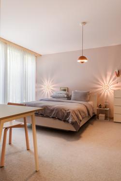 Private Home Winterthur