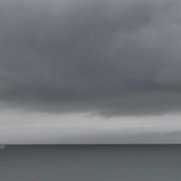 Small boat big sea.jpg