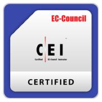 EC Council Certified Instructor (CEI)