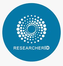 ResearcherID