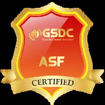 Certified Agile Scrum Foundation (CASF)