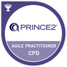 PRINCE2 Agile® Practitioner Certificate in Agile Project Management, Axelos