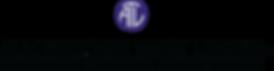 Allchurches Logo Original (002).png