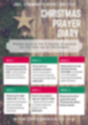 Christmas Prayer Diary flyer (2).png