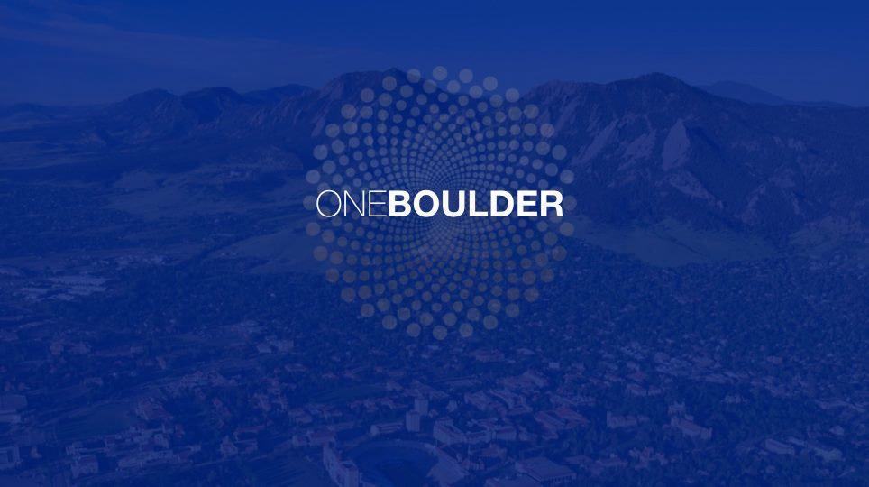 one boulder logo.jpg