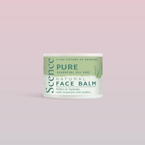 Pure Face Balm