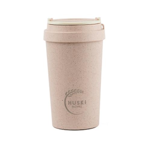 Rose Huski Reusable Rice Husk Cup Regular
