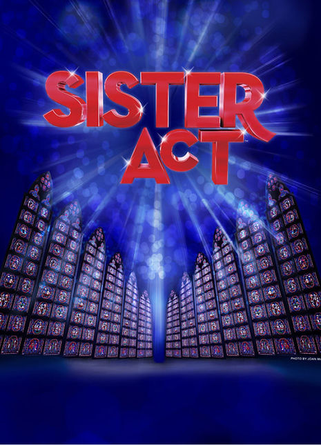 sister-act-298x413.jpg