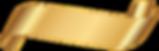 kisspng-paper-banner-clip-art-gold-ribbo