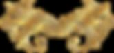 kisspng-gold-clip-art-5b2f8408e70f93.261