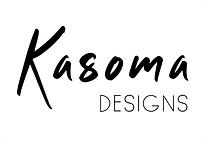 kasoma designs white.png