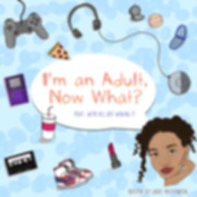 Podcast Art - Updated Slogan.jpg