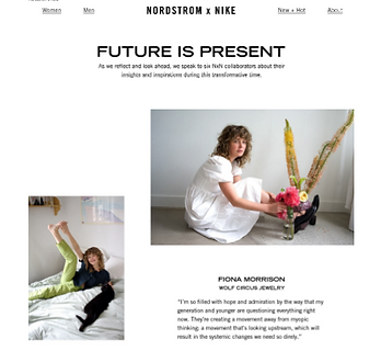 Nordstrom x Nike Future is Present.png