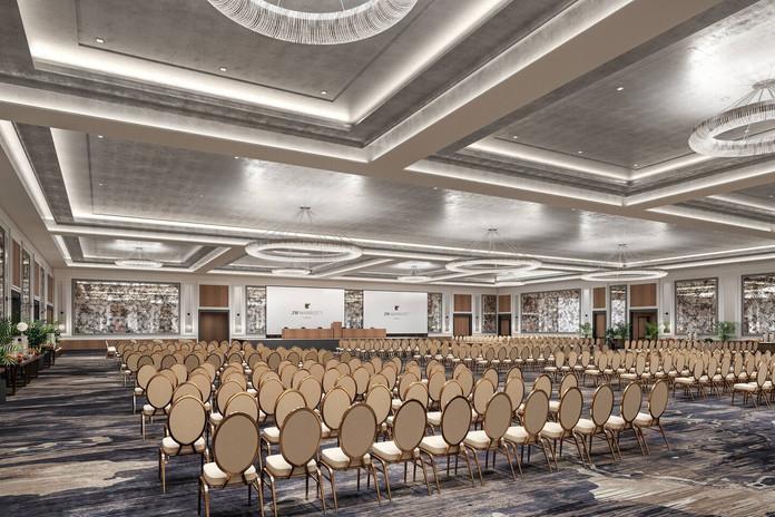 tpajd-junior-ballroom-4898-hor-clsc.jpg