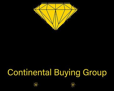 CBG Logo 2019.png