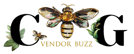 VENDOR BUZZ LOGO 2020.png