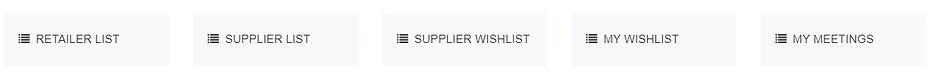 Supplier wishlist.jpg