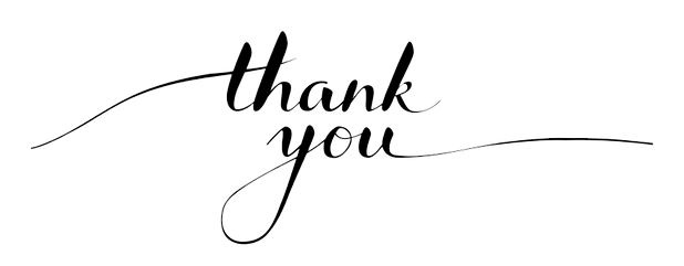 thank-you-script.png