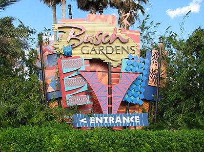 Busch-gardens-tampa.jpg