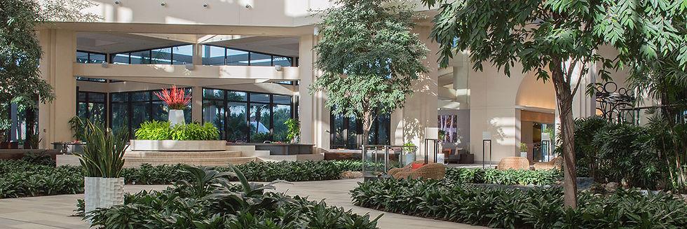 Hyatt-Regency-Grand-Cypress-P459-Lobby.m