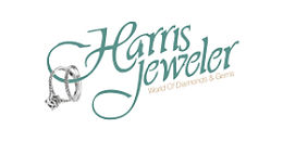 Harris Jeweler.jpg