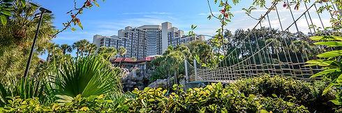 Hyatt-Regency-Grand-Cypress-P589-Hotel-Exterior.masthead-feature-panel-medium.jpg