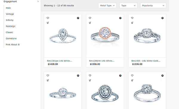 Jewelry Search example.PNG