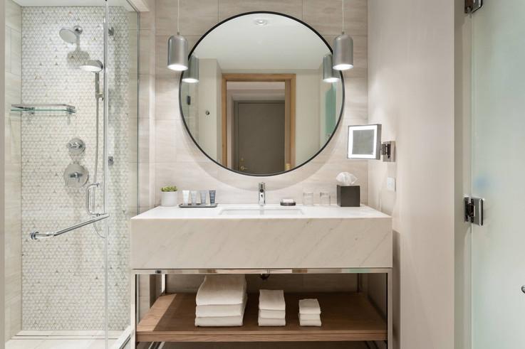 tpajd-guest-bathroom-6247-hor-clsc.jpg