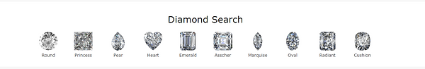 Diamond Search example.PNG