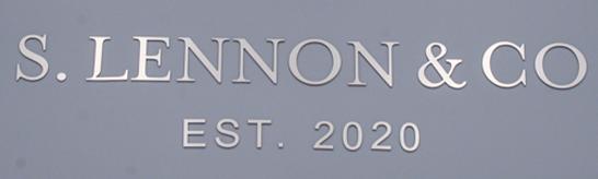 Header Image SLENNON.png