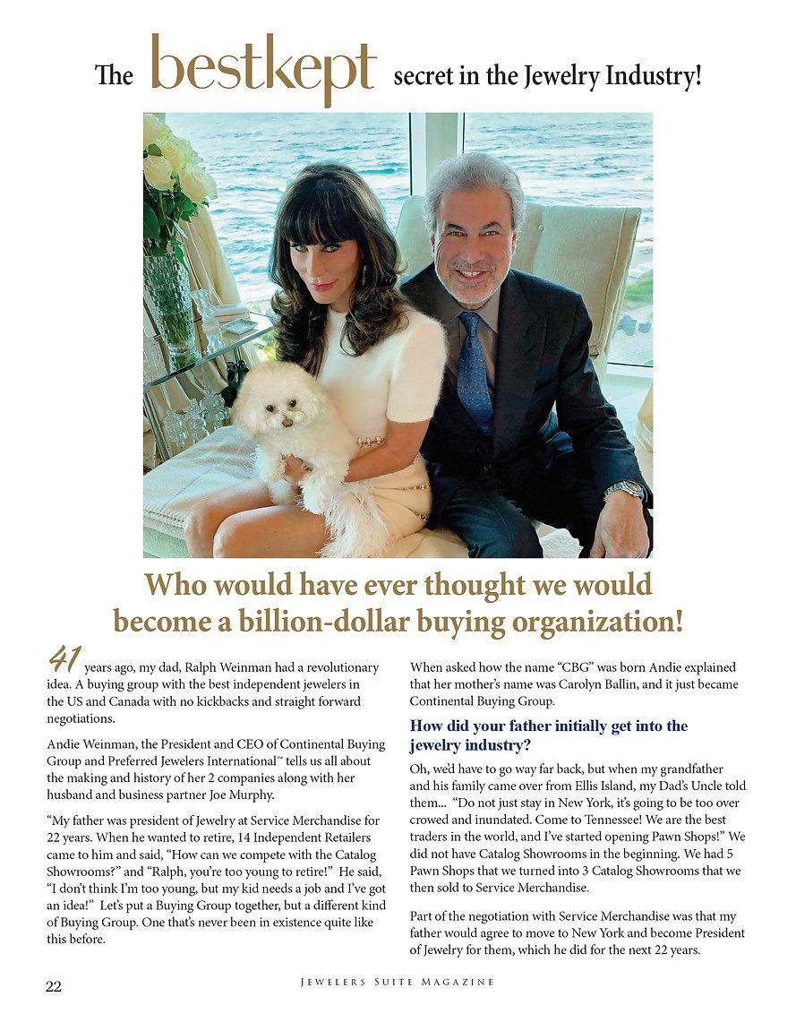 JHJ PAGE 1 BILLION DOLLAR.jpg