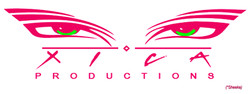 Xica Productions
