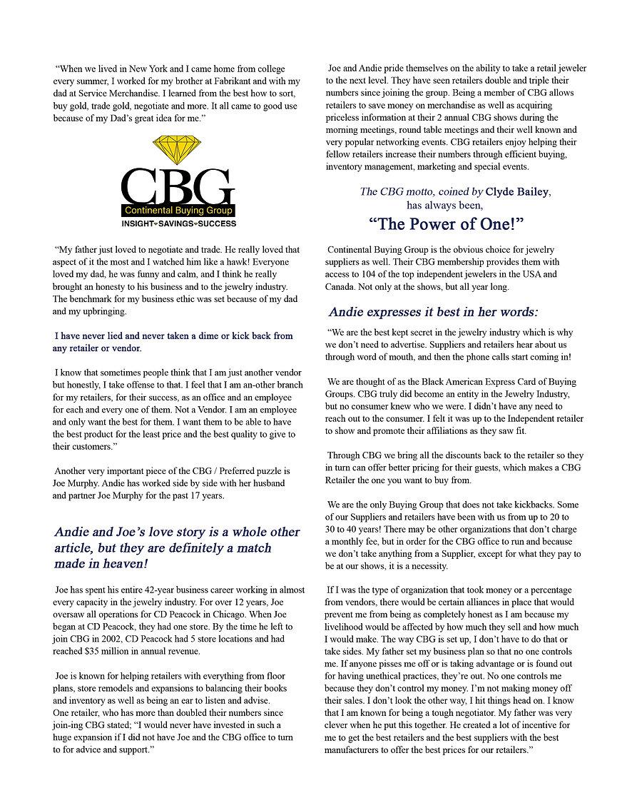 CBG jhj article-LM Page2.jpg