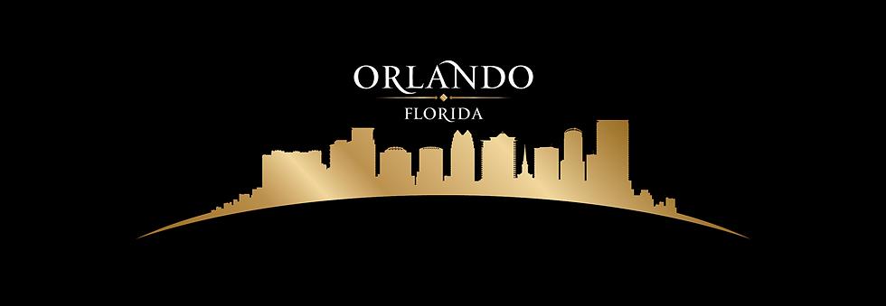 Orlando Wix Banner No Dates.png