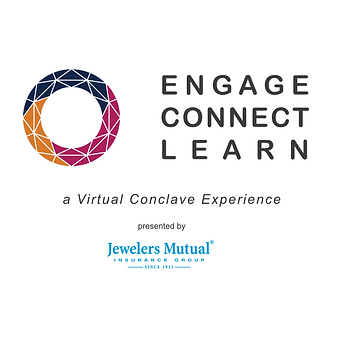 logo-virtual-conclave_03.png
